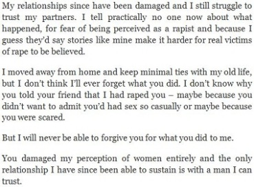 false-rape-letter
