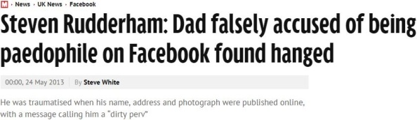 dad_falsely_accused