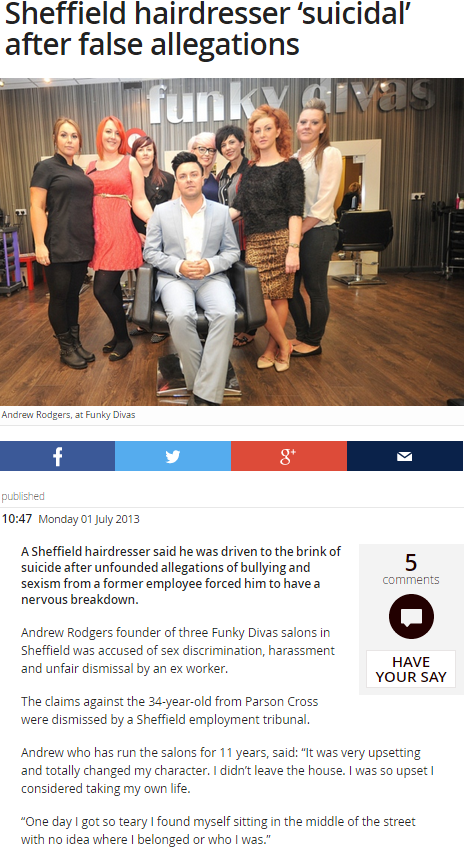 Sheffield_hairdresser