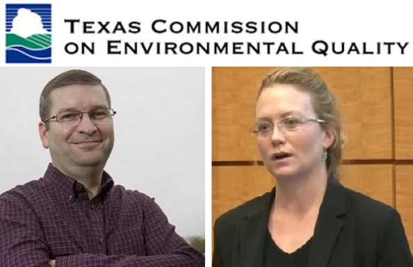 Michael Honeycutt TCEQ, Michael Honeycutt PhD, Michael Honeycutt EPA, Tiffany Bredfeldt TCEQ, Tiffany Bredfeldt PhD, Tiffany Bredfeldt EPA, Bredfeldt TG, Texas Commission on Environmental Quality, TCEQ, EPA, Environmental Protection Agency, EPA Science Advisory Board, SAB, EPA Chemical Assessment Advisory Committee