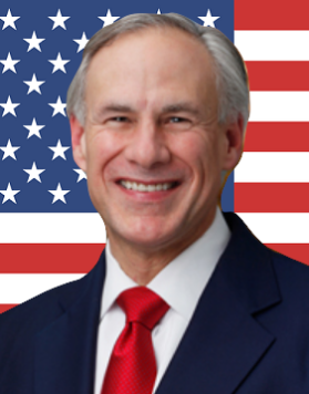 Greg Abbott, Texas Governor Greg Abbott, TCEQ, Texas Commission on Environmental Quality