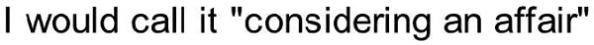 Michael Honeycutt, TCEQ, Texas Commission on Environmental Quality, hoax, Tiffany Bredfeldt PhD, Dr. Tiffany Bredfeldt, Governor Greg Abbott, Beth West TCEQ, TCEQ Human Resources Director Beth West, TCEQ Executive Director Toby Baker, Toby Baker TCEQ, TCEQ Deputy Executive Director Stephanie Bergeron Perdue
